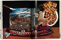 Dalí. Die Diners mit Gala - Produktdetailbild 6