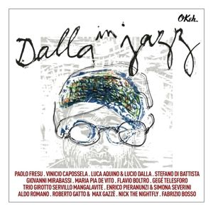 Dalla In Jazz, Various
