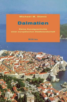 Dalmatien, Michael M. Stanic