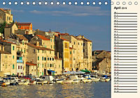 Dalmatien (Tischkalender 2019 DIN A5 quer) - Produktdetailbild 4