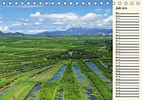 Dalmatien (Tischkalender 2019 DIN A5 quer) - Produktdetailbild 7