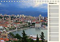 Dalmatien (Tischkalender 2019 DIN A5 quer) - Produktdetailbild 10