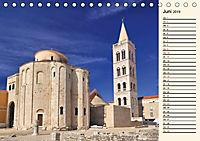 Dalmatien (Tischkalender 2019 DIN A5 quer) - Produktdetailbild 6