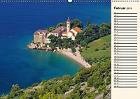 Dalmatien (Wandkalender 2019 DIN A2 quer) - Produktdetailbild 2