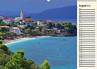 Dalmatien (Wandkalender 2019 DIN A2 quer) - Produktdetailbild 8