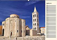 Dalmatien (Wandkalender 2019 DIN A2 quer) - Produktdetailbild 6