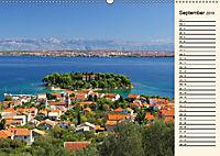 Dalmatien (Wandkalender 2019 DIN A2 quer) - Produktdetailbild 9