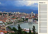 Dalmatien (Wandkalender 2019 DIN A2 quer) - Produktdetailbild 10