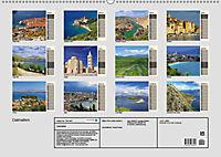 Dalmatien (Wandkalender 2019 DIN A2 quer) - Produktdetailbild 13