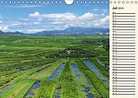 Dalmatien (Wandkalender 2019 DIN A4 quer) - Produktdetailbild 7