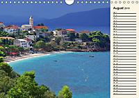 Dalmatien (Wandkalender 2019 DIN A4 quer) - Produktdetailbild 8