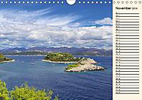 Dalmatien (Wandkalender 2019 DIN A4 quer) - Produktdetailbild 11