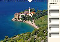 Dalmatien (Wandkalender 2019 DIN A4 quer) - Produktdetailbild 2