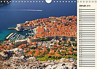 Dalmatien (Wandkalender 2019 DIN A4 quer) - Produktdetailbild 1