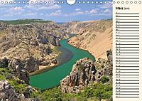 Dalmatien (Wandkalender 2019 DIN A4 quer) - Produktdetailbild 3