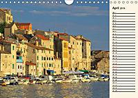 Dalmatien (Wandkalender 2019 DIN A4 quer) - Produktdetailbild 4