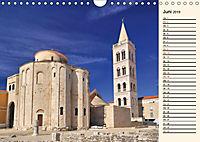 Dalmatien (Wandkalender 2019 DIN A4 quer) - Produktdetailbild 6