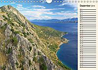 Dalmatien (Wandkalender 2019 DIN A4 quer) - Produktdetailbild 12