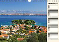 Dalmatien (Wandkalender 2019 DIN A4 quer) - Produktdetailbild 9