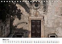 Dalmatiens Süden, Peljesac und Korcula (Tischkalender 2019 DIN A5 quer) - Produktdetailbild 3