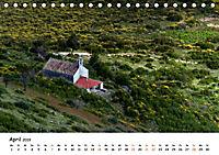 Dalmatiens Süden, Peljesac und Korcula (Tischkalender 2019 DIN A5 quer) - Produktdetailbild 4