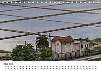 Dalmatiens Süden, Peljesac und Korcula (Tischkalender 2019 DIN A5 quer) - Produktdetailbild 5