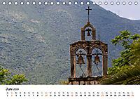 Dalmatiens Süden, Peljesac und Korcula (Tischkalender 2019 DIN A5 quer) - Produktdetailbild 6