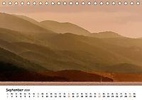 Dalmatiens Süden, Peljesac und Korcula (Tischkalender 2019 DIN A5 quer) - Produktdetailbild 9