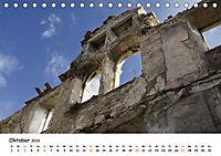 Dalmatiens Süden, Peljesac und Korcula (Tischkalender 2019 DIN A5 quer) - Produktdetailbild 10