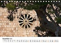 Dalmatiens Süden, Peljesac und Korcula (Tischkalender 2019 DIN A5 quer) - Produktdetailbild 12