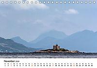 Dalmatiens Süden, Peljesac und Korcula (Tischkalender 2019 DIN A5 quer) - Produktdetailbild 11