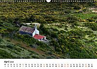 Dalmatiens Süden, Peljesac und Korcula (Wandkalender 2019 DIN A3 quer) - Produktdetailbild 4