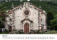 Dalmatiens Süden, Peljesac und Korcula (Wandkalender 2019 DIN A3 quer) - Produktdetailbild 7
