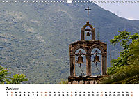 Dalmatiens Süden, Peljesac und Korcula (Wandkalender 2019 DIN A3 quer) - Produktdetailbild 6