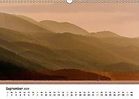 Dalmatiens Süden, Peljesac und Korcula (Wandkalender 2019 DIN A3 quer) - Produktdetailbild 9