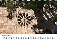 Dalmatiens Süden, Peljesac und Korcula (Wandkalender 2019 DIN A3 quer) - Produktdetailbild 12