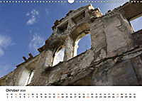 Dalmatiens Süden, Peljesac und Korcula (Wandkalender 2019 DIN A3 quer) - Produktdetailbild 10