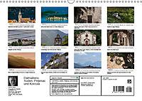 Dalmatiens Süden, Peljesac und Korcula (Wandkalender 2019 DIN A3 quer) - Produktdetailbild 13