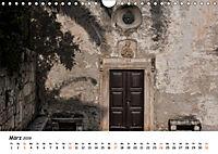 Dalmatiens Süden, Peljesac und Korcula (Wandkalender 2019 DIN A4 quer) - Produktdetailbild 3