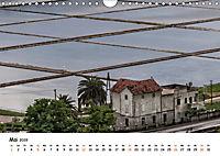 Dalmatiens Süden, Peljesac und Korcula (Wandkalender 2019 DIN A4 quer) - Produktdetailbild 5