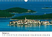 Dalmatiens Süden, Peljesac und Korcula (Wandkalender 2019 DIN A4 quer) - Produktdetailbild 2