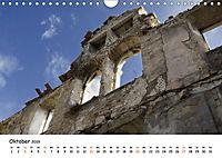 Dalmatiens Süden, Peljesac und Korcula (Wandkalender 2019 DIN A4 quer) - Produktdetailbild 10