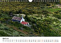 Dalmatiens Süden, Peljesac und Korcula (Wandkalender 2019 DIN A4 quer) - Produktdetailbild 4