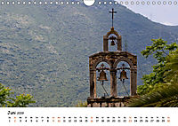 Dalmatiens Süden, Peljesac und Korcula (Wandkalender 2019 DIN A4 quer) - Produktdetailbild 6