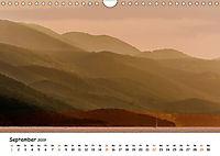 Dalmatiens Süden, Peljesac und Korcula (Wandkalender 2019 DIN A4 quer) - Produktdetailbild 9