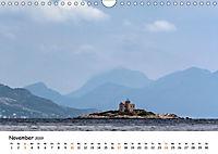 Dalmatiens Süden, Peljesac und Korcula (Wandkalender 2019 DIN A4 quer) - Produktdetailbild 11