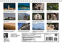 Dalmatiens Süden, Peljesac und Korcula (Wandkalender 2019 DIN A4 quer) - Produktdetailbild 13