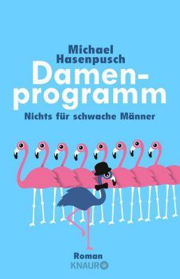 Damenprogramm - Michael Hasenpusch  
