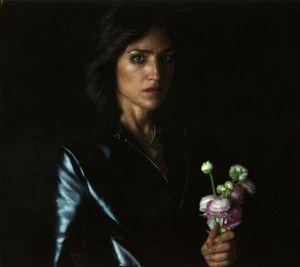 Damned Devotion, Joan As Police Woman