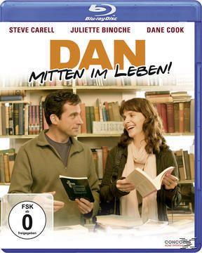 Dan - Mitten im Leben!, Pierce Gardner, Peter Hedges